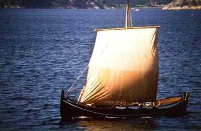 båt-1