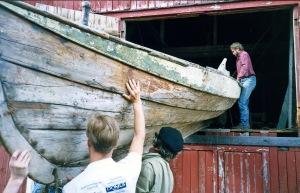 båt-2