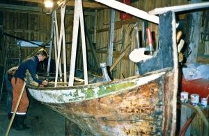 båt-4