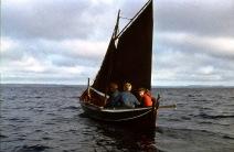 båt-5