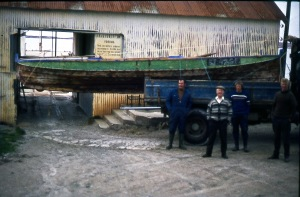båt-6