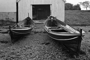 båt 73 -4