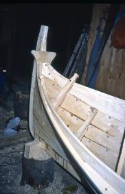 båt-8