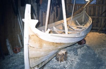 båt-9
