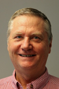 Erik Stenvik, FMNT