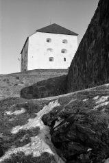 Kristiansten 1966