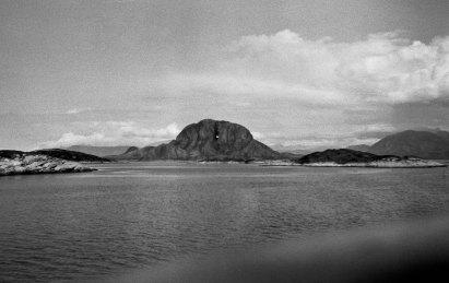 Torghatten 1960 r-1