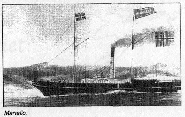 Båter001