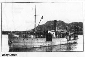 Båter002