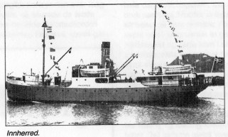 Båter005