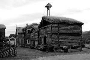 Kvarberg