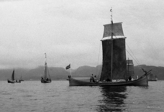 lysøysund