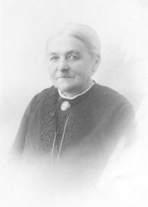 Hanna Dahlback copy