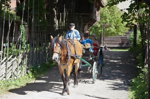 Norsk folkemuseum r2 -18