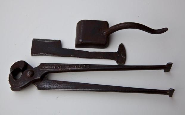Hovslagerverktøy-4