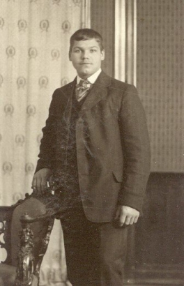 Emil, atelierbilde copy