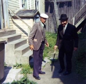 Emil og Karl 1975003