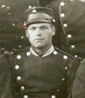 Emil, dragon 2343, 1915 2