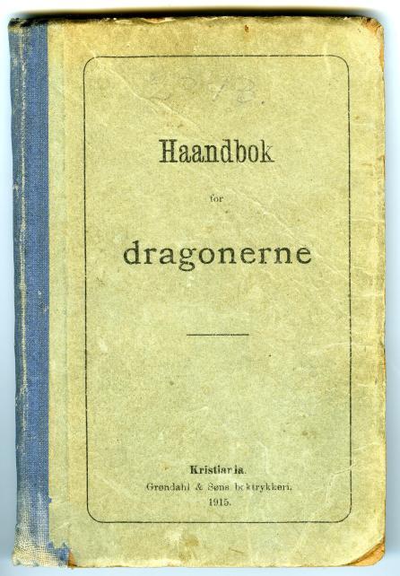 Haandbok 1915001
