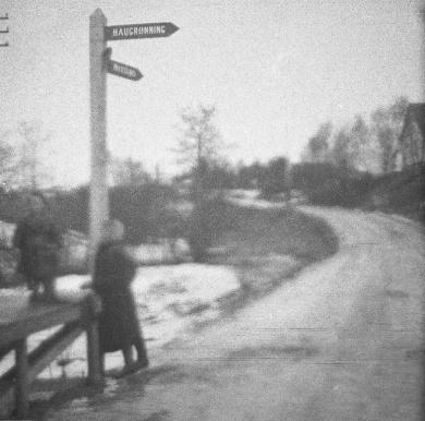 1952r-110
