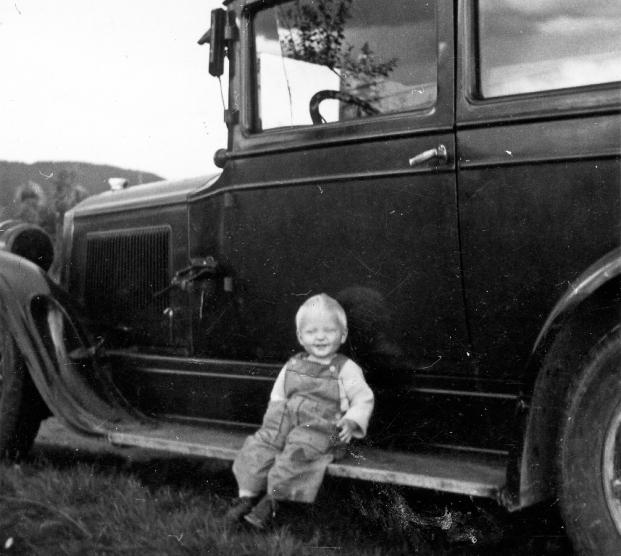 1952r-113