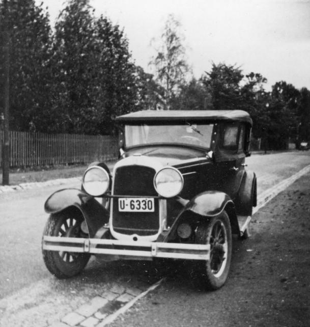 1952r-16