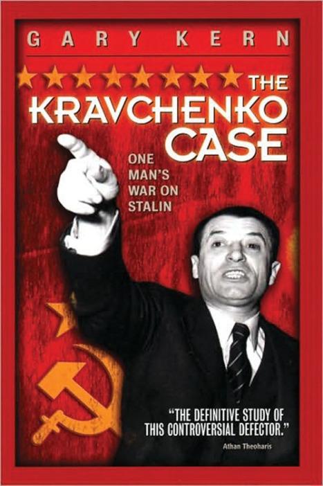 LIVE.RR_Kravchenko