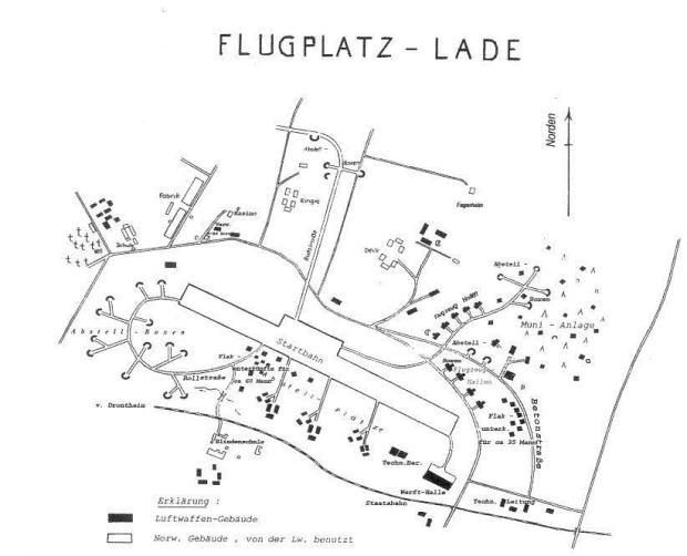Flugplatz_lade