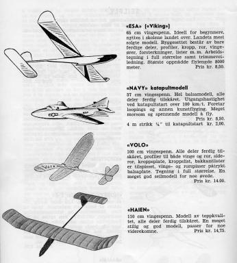 Modellfly003