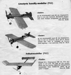 Modellfly007