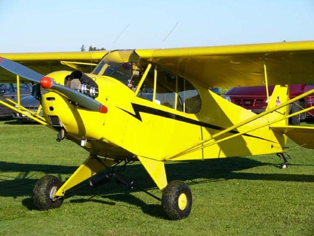 PiperJ-3Cub02