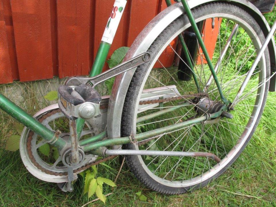 Sykkelpedal-2 komp
